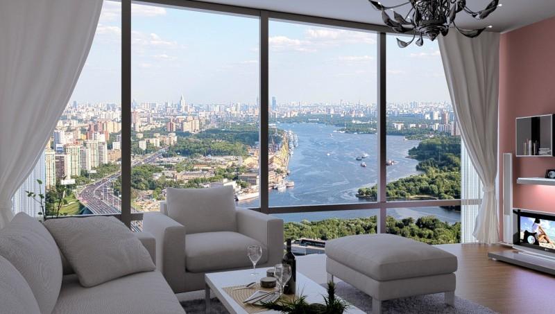онемение (лица, квартиры с панорамными окнами в москве фото онлайн!Нужно пробить