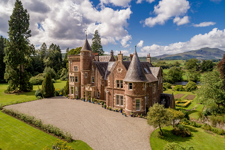 Header the gart  callander  perthshire  scotland   offers over  1 750 000 savills  2