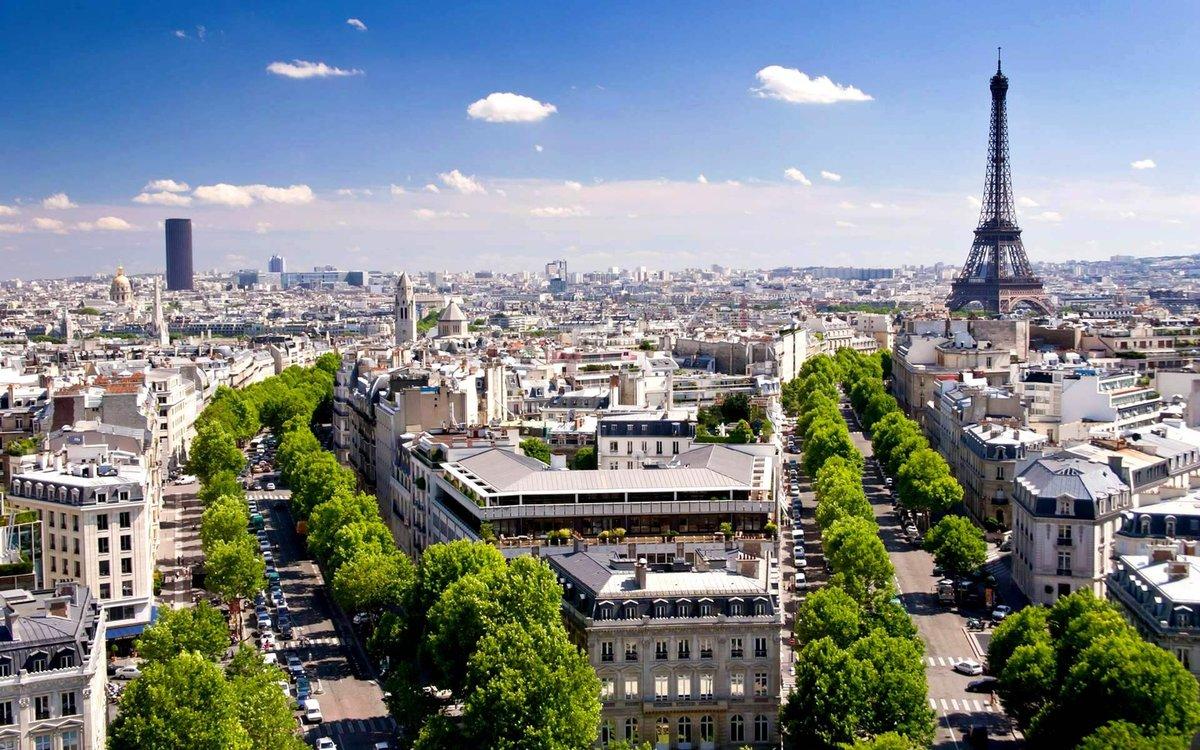 Цвет орех французский фото самых
