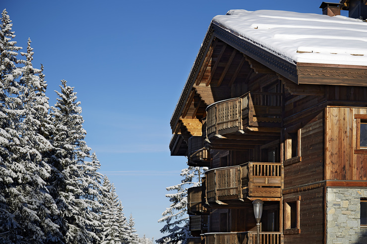 Header six senses residences courchevel 1850  savills   2  1