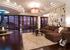 Стильные,элитные квартиры с дизайнерским-креативным ремонтом в историческом центре...
